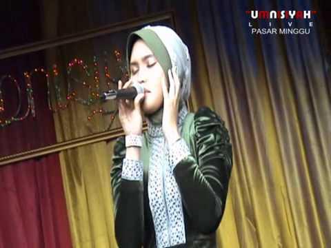 Download mp3 gratis ummi kulsum