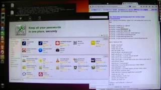 OpenMPI install (Ubuntu Software Center)
