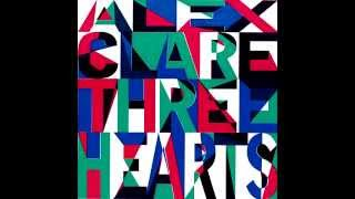 Watch Alex Clare Not In Vain video