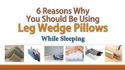 hqdefault - Wedge Pillow For Low Back Pain