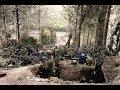 Hürtgen 1944 - America's Meat Grinder