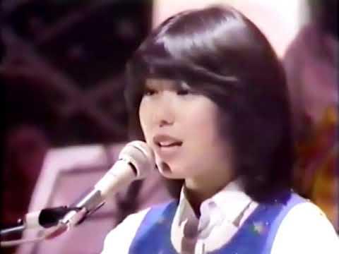沢田聖子 - 卒業 1982