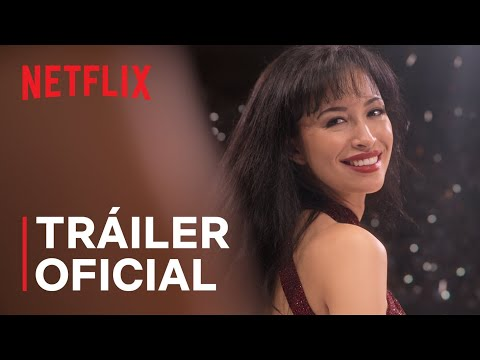Selena, La Serie Parte 2 | Tráiler oficial | Netflix