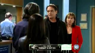 John And Sam Meet Kevin & Alison GH