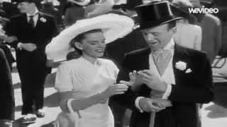 Judy Garland Can 39 t take my eyes of you Tribute