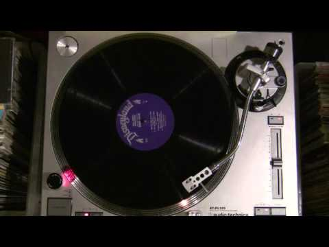 Roger Miller - Ooh De Lally (Vinyl Cut)