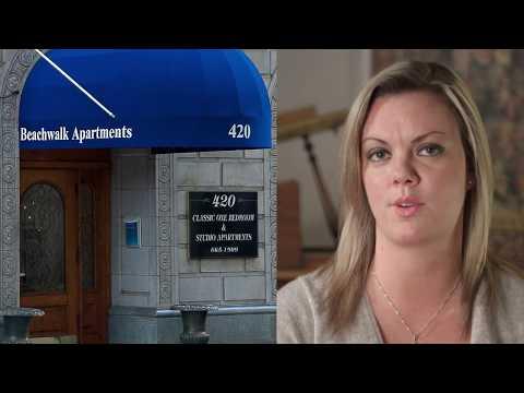 Tlc Interview Jennifer