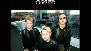 Sunshine Company - Valge Vaim