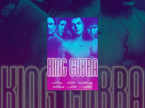 King Cobra Full Movie 2016 Free Tvactioninfo