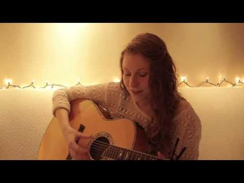 The Best Day - Taylor Swift Cover