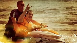 Serega Otvertka. Поездка на Нугуш.(Небольшой видеоотчет с летнего отдыха на Нугуше. Я в контакте https://vk.com/serega__otvertka..., 2014-09-30T10:00:29.000Z)