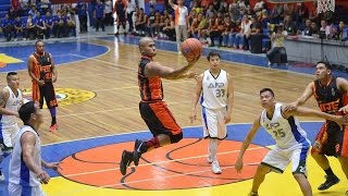 untv cup 5 afp cavaliers vs bfp firefighters 10 9 16 full game