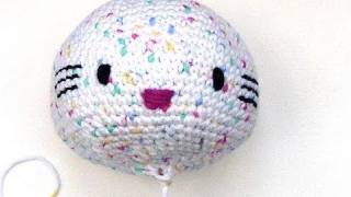 Free Amigurumi Patterns Hello Kitty Woodworking Projects Plans