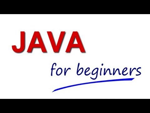 learn-java-tutorial-for-beginners,-part-13:-classes-and-objects