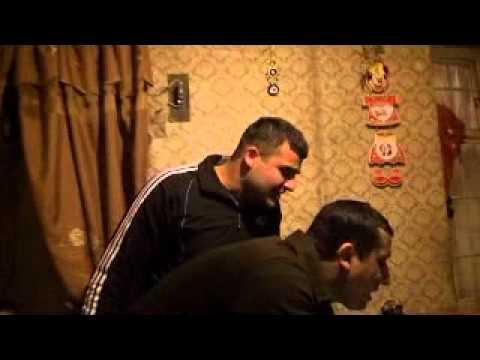 Anthony Joshua Ring Walk Song Vs Klitschko