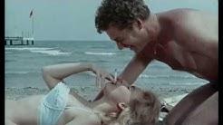 Romanze in Venedig | 1962 | Jetzt auf DVD! | Ann Smyrner | Filmjuwelen