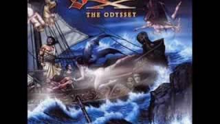 Symphony X - The Odyssey Part 3 of 3