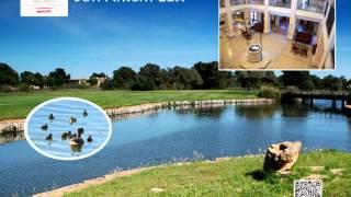 Mallorca Golf Courses