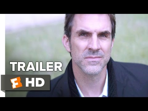 The Daughter Official Trailer 1 (2017) - Paul Schneider Movie