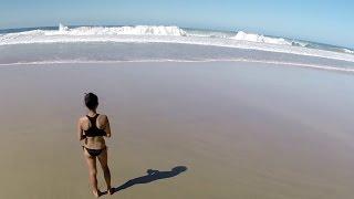 Kauai Vacation - GoPro HD
