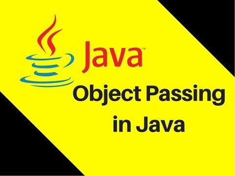 7.8-object-passing-in-java