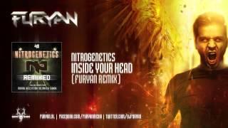 Nitrogenetics - Inside your head (Furyan remix)