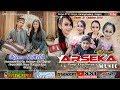 Live ARSEKA MUSIC //BINTANG PAPUA SOUND //SANJAYA MULTIMEDIA //Kroyo RT.01 Karangmalang - 21/10/2019