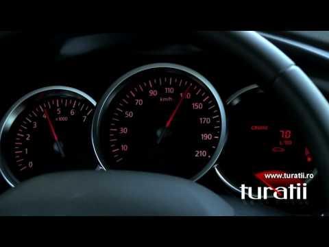 Dacia Sandero 1.0l SCe explicit video 2 of 3