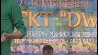 Khitan Bimo Ibnu Nugroho Cursari TKT 39 39 DW 39 39 PART 2