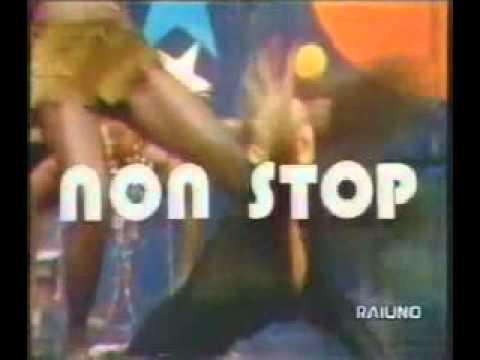 Non Stop.flv