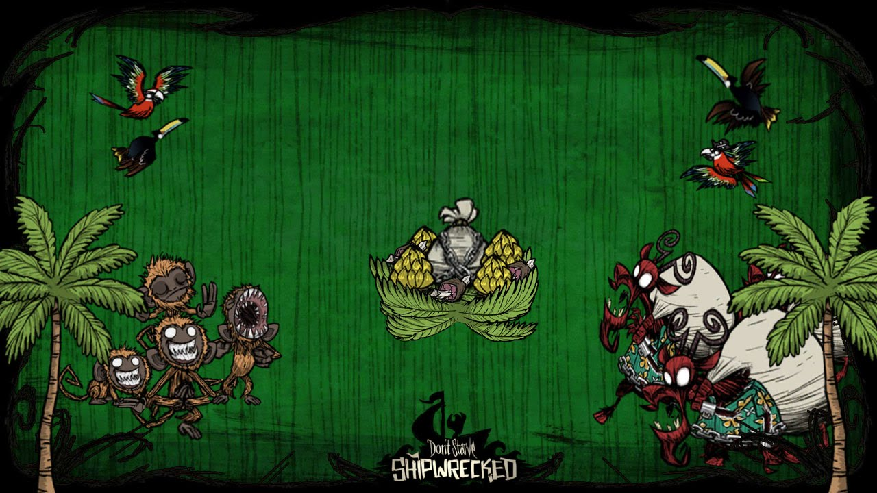 don t starve how to make a farm
