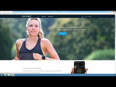 support---importing-fitbit®-data-into-garmin-connect