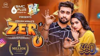 Zero | জিরো | Jovan | Payel | Siam Nasir | Osman Miraz | Bangla New Natok 2021 | Eid ul adha