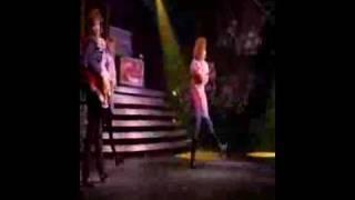 Reba McEntire - 9 to 5 (Live)