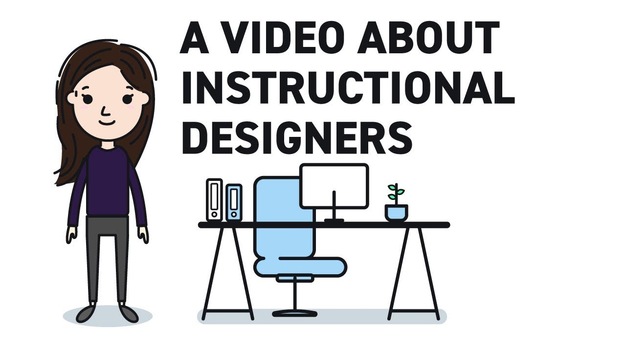 Common Instructional Design Principles Youtube