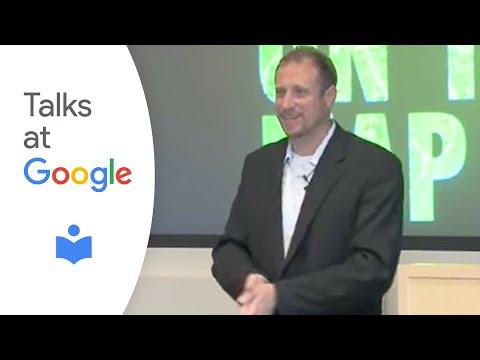 Trevor Paglen | Talks at Google