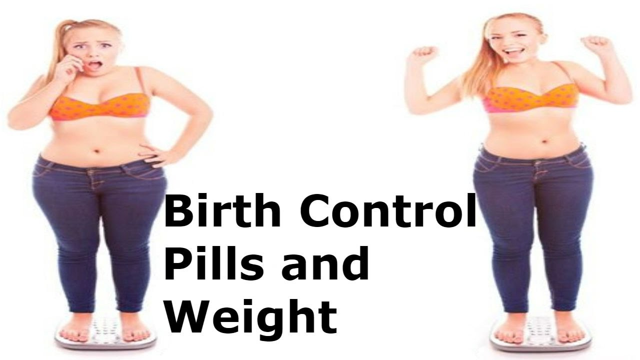 oxycodone cause weight gain loss