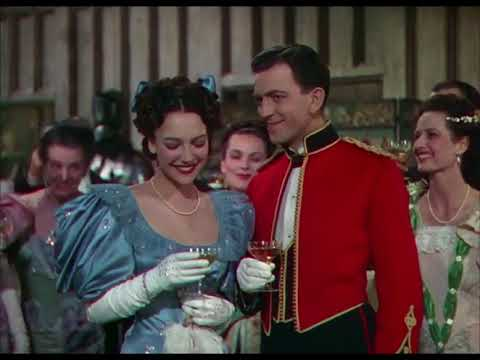 The Four Feathers [DVD] [1939]: Amazon.co.uk: John ... |The Four Feathers