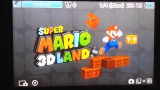 [3DS] How To Install Legit CIAs On 9.3 - 10.7