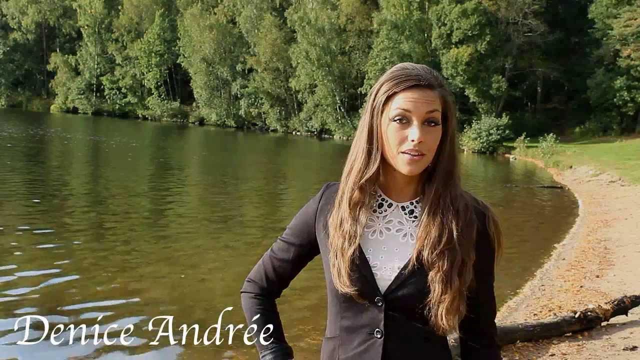Miss Earth Sweden 2013 Eco-Beauty Video
