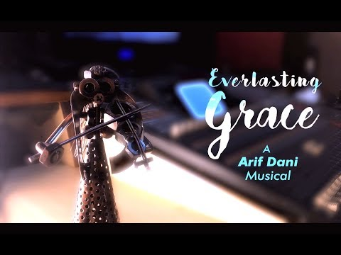 New Latest Telugu Christian Song  2018 New Year Song Everlasting Grace... | శాశ్వతమైన కృప...Promo