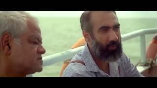Kadvi Hawa Badlo   Short Film Feat  Sanjay Mishra and Ranvir Shorey