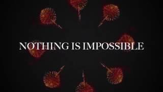 Kim Walker-Smith - I Know (Lyric Video)