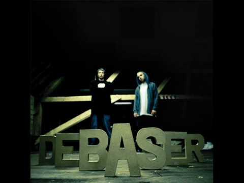 Debaser- My Brain