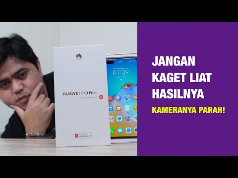18,5-jutaan!-review-huawei-p40-pro+-indonesia-(part-1)