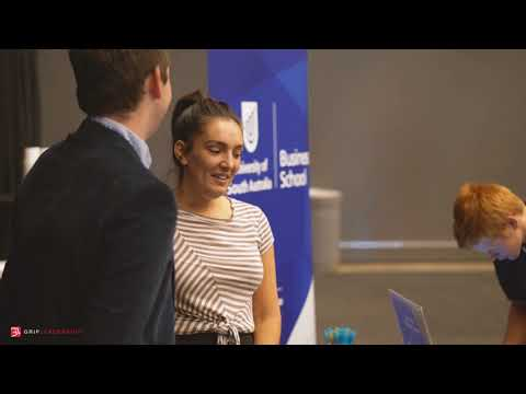 Adelaide Secondary Conference Highlights!