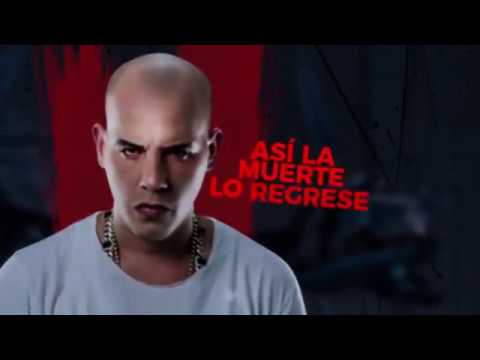 Kendo Kaponi - Helicóptero (Video Lyric)