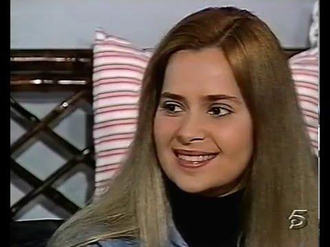 Telenovela Manuela Episodio 124 HD