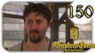 KINGDOM COME: DELIVERANCE # 15…