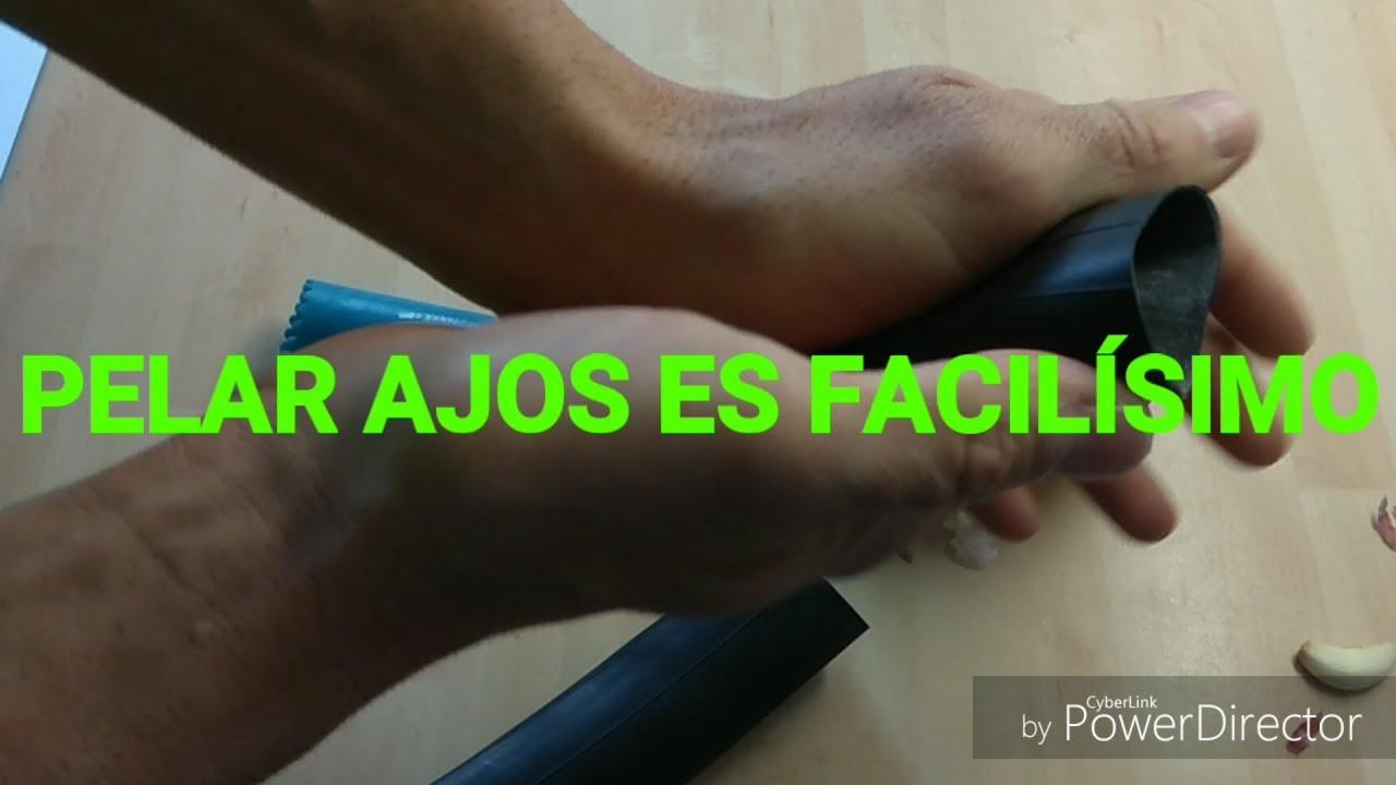 Contemporáneo Tratamiento De Las Uñas De Pelado Composición - Ideas ...